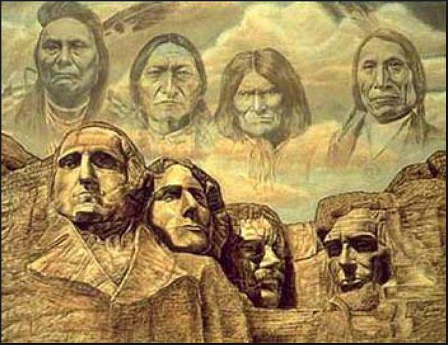 apushcanvas / Native Americans - Cultures in Crisis | Native american  tribes, Native american indians, Native american art