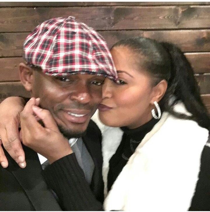trina braxton and her boo jacent love is a beautiful