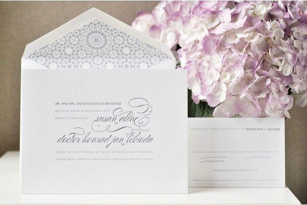 Auguri Di Matrimonio In Tedesco : Partecipazioni classiche matrimonio matrimonio spring wedding