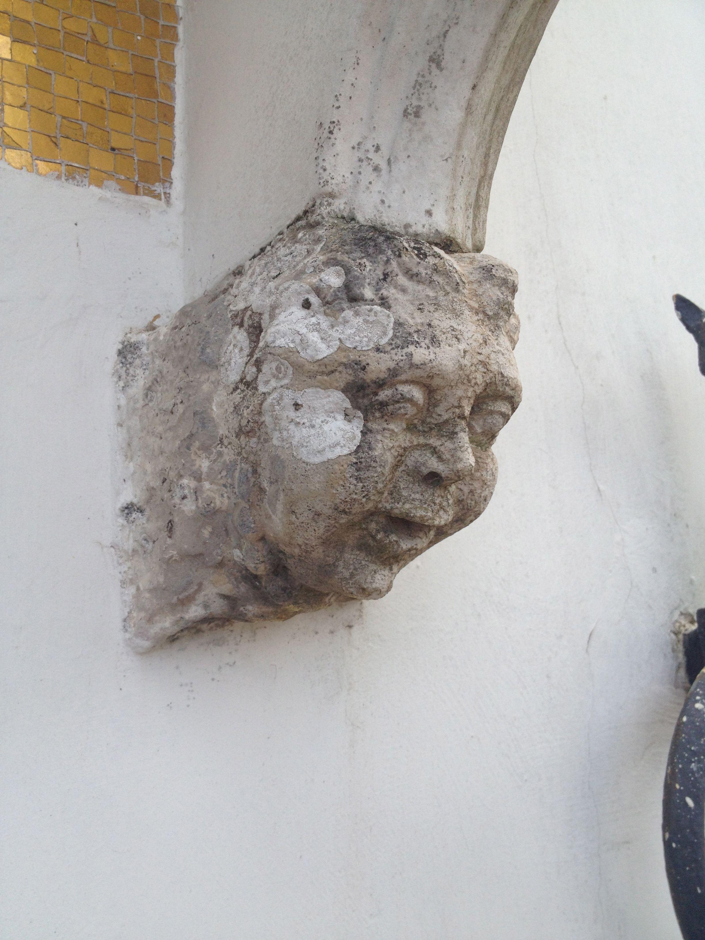 Axel Munthe – Villa San Michele Anacapri