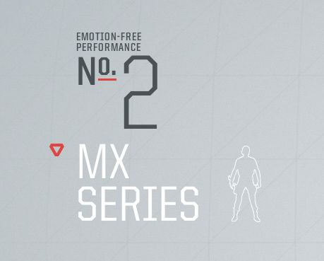 Meet Your MX - Site of the Day December 02 2013