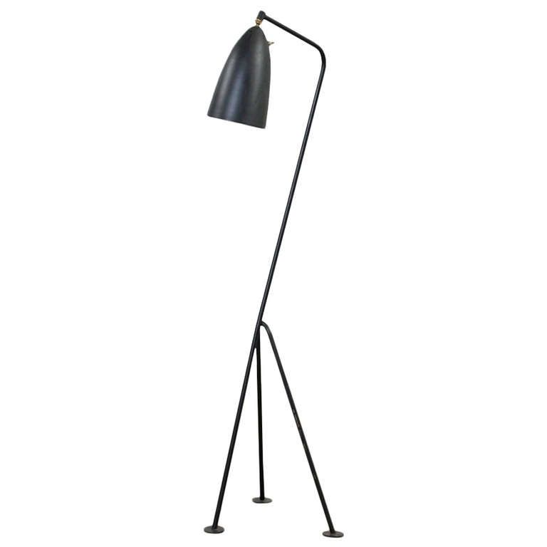 grossman lighting. Greta Magnusson-Grossman Lamp | From A Unique Collection Of Antique And Modern Floor Lamps Grossman Lighting