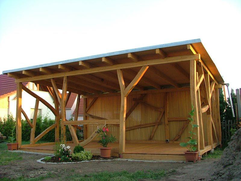Http Www Ny Holzdesign De Tl Files Holzdesign Holz Parks Gaerten Holzgestaltung Unterstand Dachkonstruktion Holz Sitzeck Holzboden Selber Bauen Holz Sitzecke