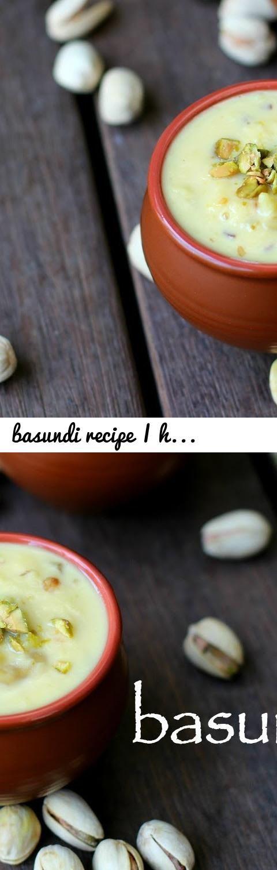 Basundi Recipe How To Make Basundi Sweet Easy Milk Basundi Tags Basundi Recipe English Basundi Recipe At Home Basundi Recip Recipes Food To Make Food