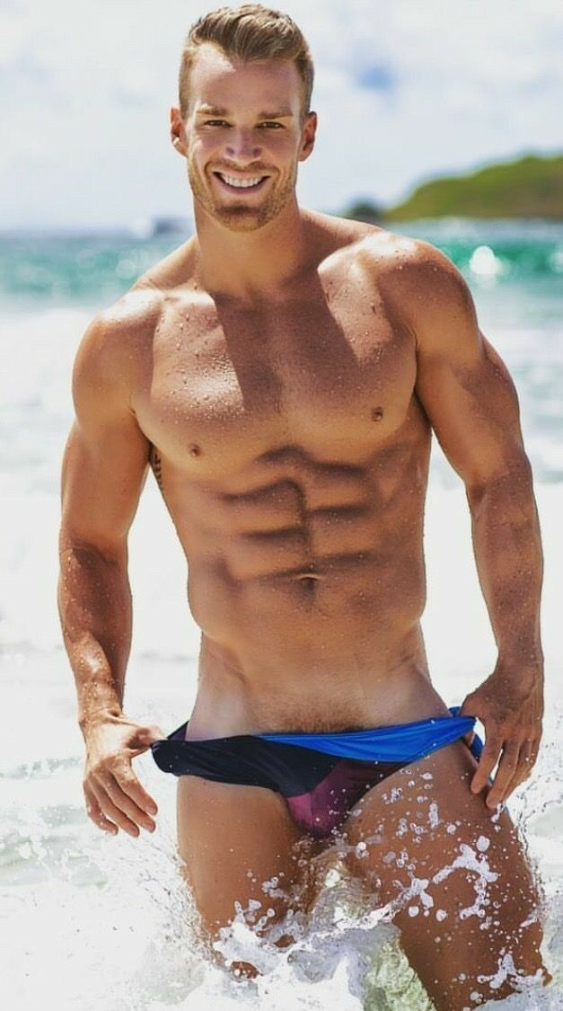 Pin By Milo On Abs Pinterest Male Models Sexy Men And
