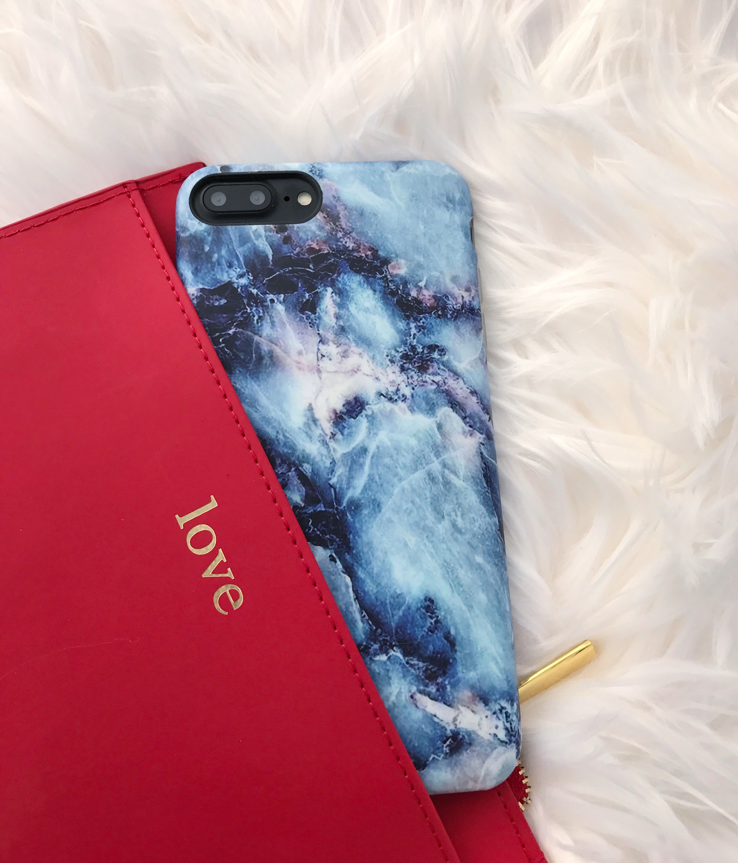 Geode for iphone 7 iphone 7 plus from elemental cases