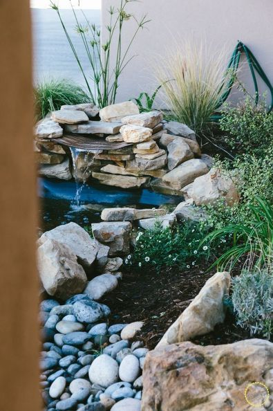 how to build a pond, diy, gardening, how to, landscape, outdoor living, ponds water features
