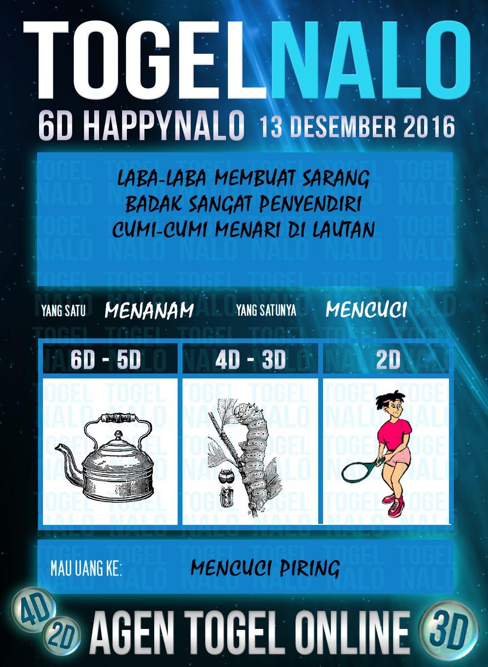 Nomor Jp D Togel Wap Online Live Draw D Kupon Happynalo Jakarta