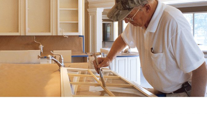 Best How To Paint And Prime Kitchen Cabinets Sherwin 640 x 480