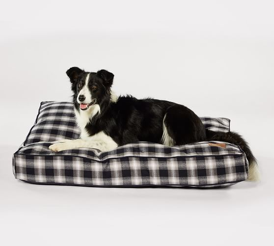 Classics Collection Pet Bed Pet bed, Dog bed large, Dog