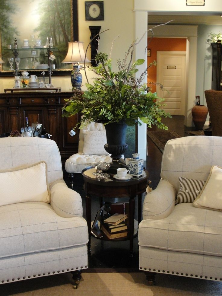 Traditional Victorian Colonial Living Room By Timothy Corrigan With Images: Home Living Room, Home Decor, Home