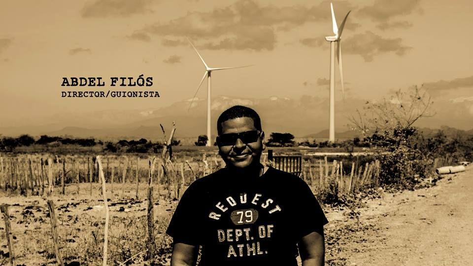 Abdel Filós (Director / Guionista / Pre-Productor / Productor ...