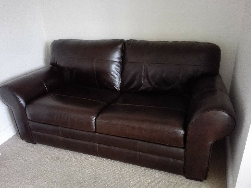 Brown Leather Sofa Argos Variant Living In 2020 Chair Sofa Bed Grey Sofa Bed Sofa