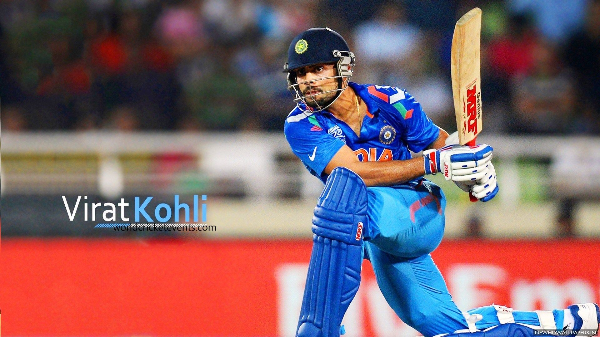 Pin By Cricket Events On Hd Wallpapers For Desktop Or Laptop Virat