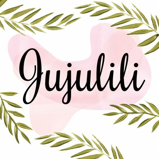 Jujulili - wonderfully beautiful wedding and engagement cards, and supplies