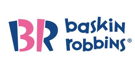 Baskin Robbins Now Delivers Find Delivery Locations Menu Baskin Robbins Great Logos Logo Quiz