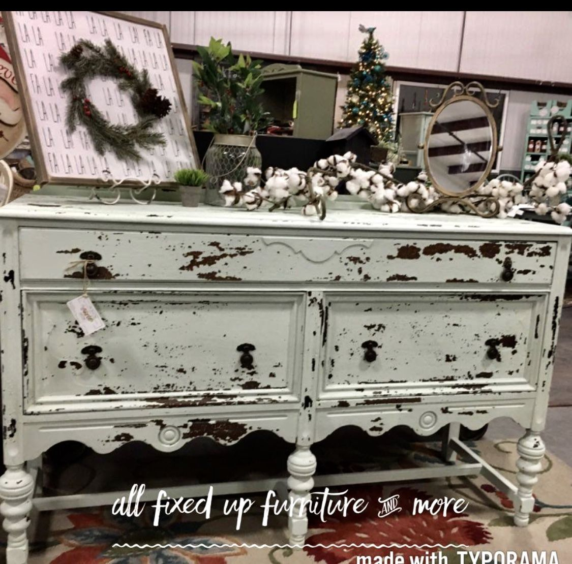 Pin by Kristin Brewer on Buffets in Pinterest Buffet and Bench