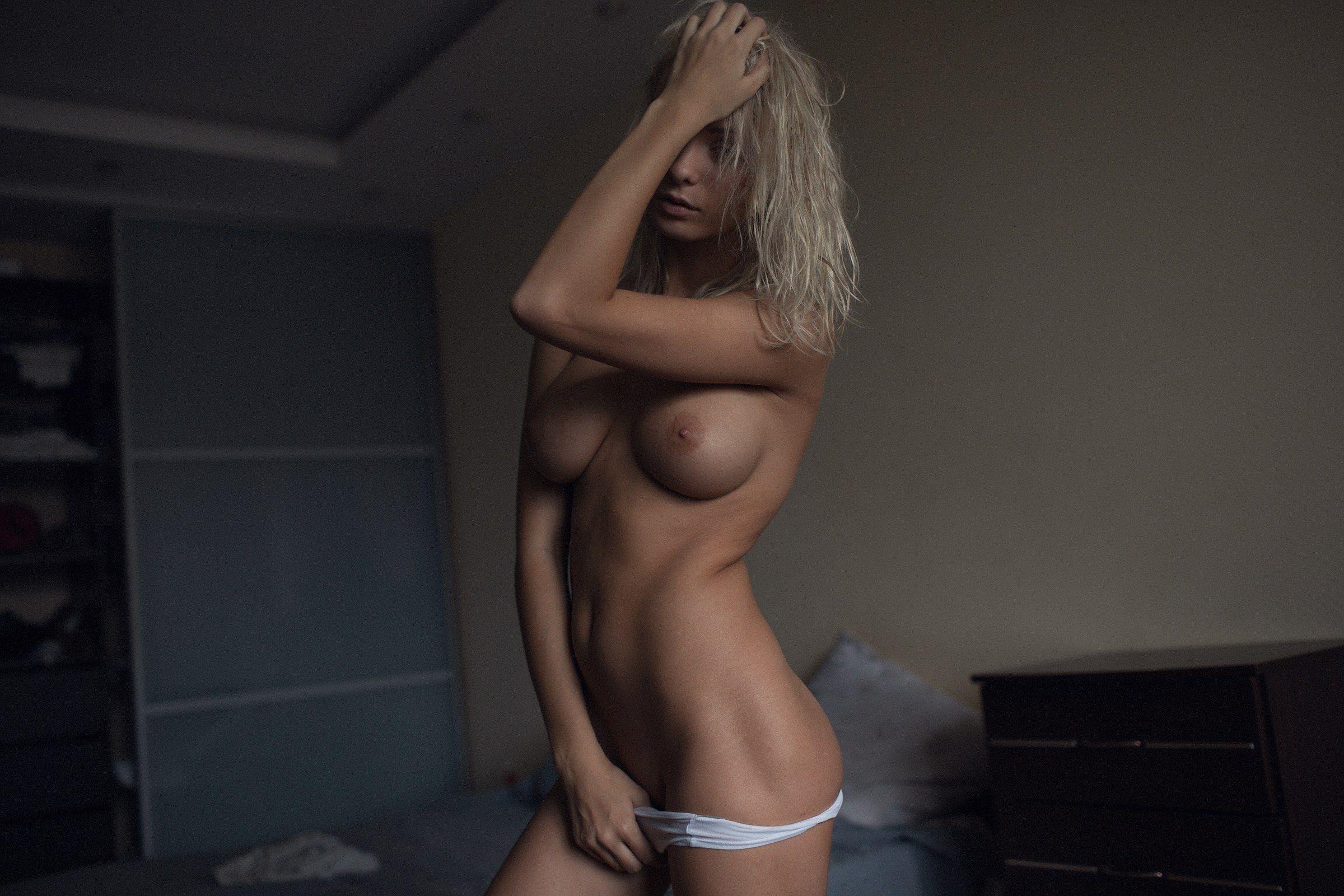 Енокаева абсолютно голая фото 552-529