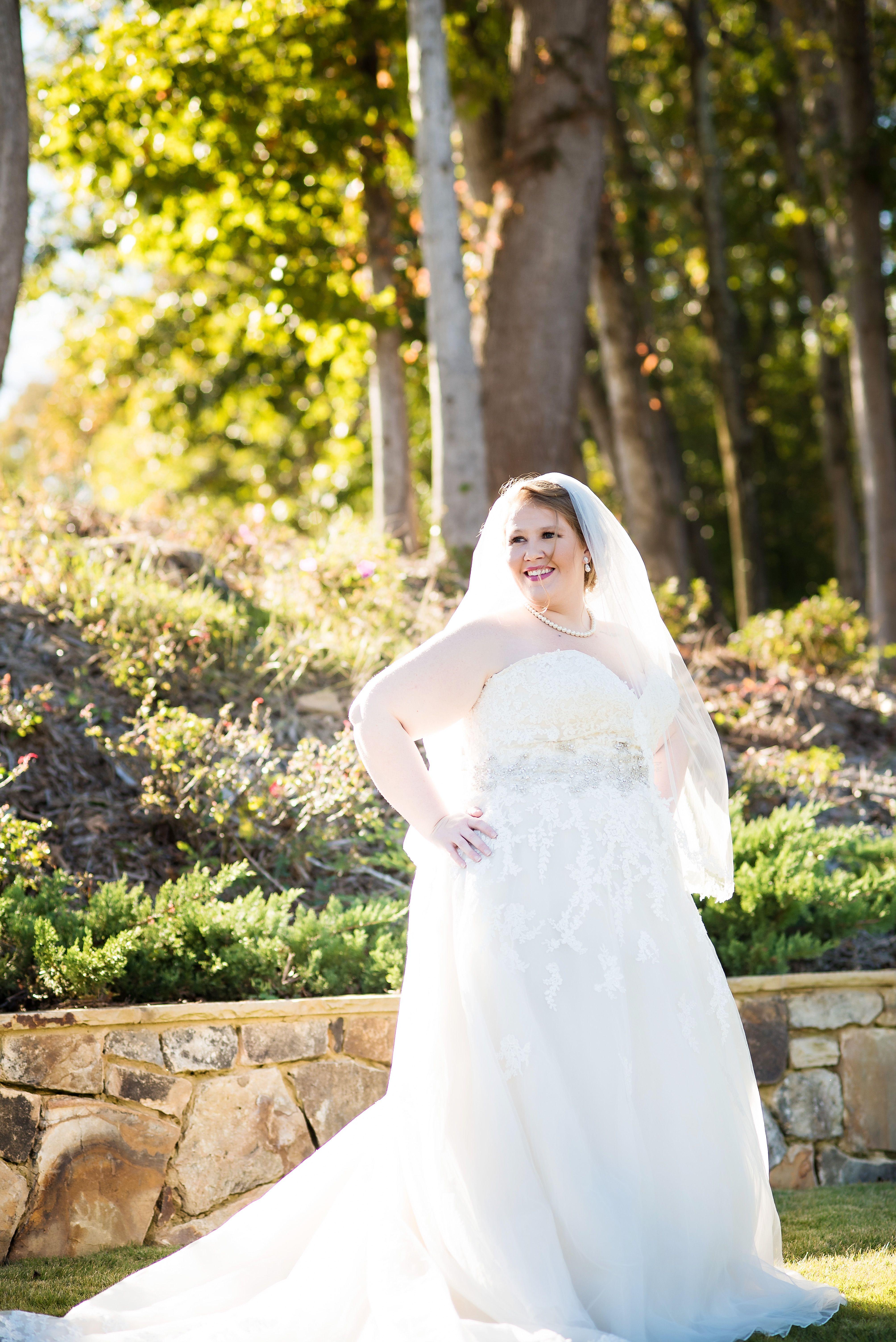 Wedding Angels Boutique Atlanta Ga Atlanta Bride Atlanta Wedding Elegant Wedding Dress Plus Wedding Dresses Wedding Dresses Atlanta Wedding Dress Belt