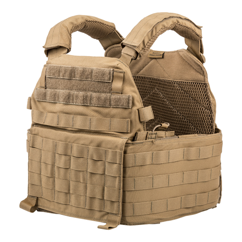 Warrior Assault Systems Dcs Base Special Forces Plate Carrier Force Plate Plate Carrier Body Armor Plates