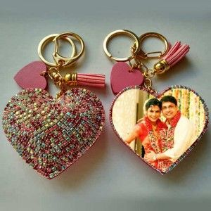 Customized Gifts Item online gits, indian gifts, online shopping ...
