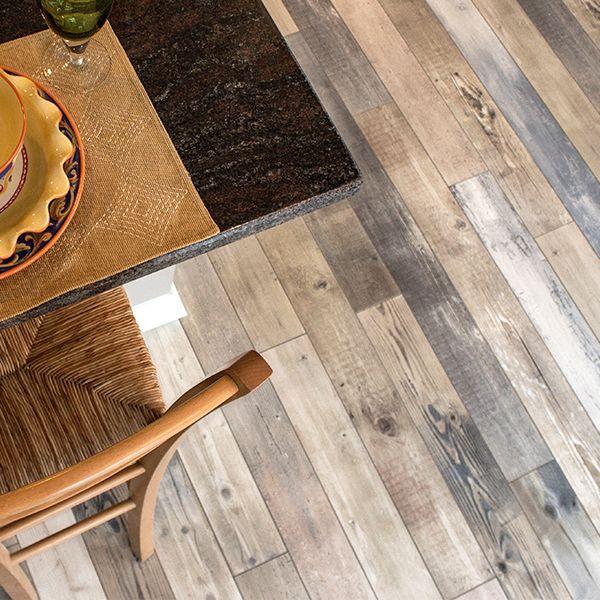 armstrong remnants seaside pine salt air 12mm laminate flooring l6635 - Armstrong Laminate Flooring