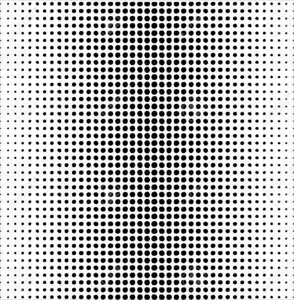 Dot Texture Png Wwwpixsharkcom Images Galleries With Dots Pattern Vector Pattern Pattern