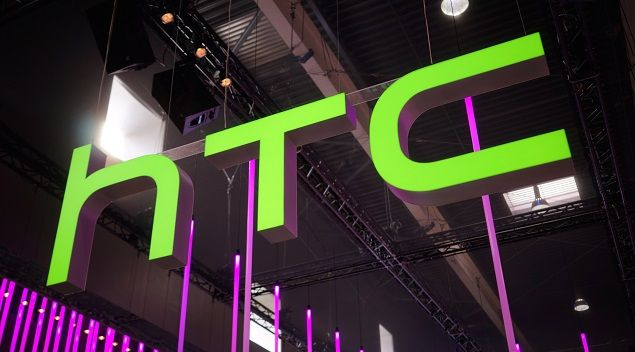 HTC Italia chiude i battenti ma si tratta chiaramente di una ripercussione dell'andamento generale negativo dell'impresa degli ultimi anni.