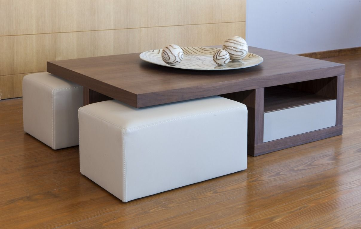 Sofa Sofa Gr Trapezi Ka8istikoy Imperial Modern Furniture Living Room Center Table Living Room Living Room Coffee Table [ 768 x 1208 Pixel ]