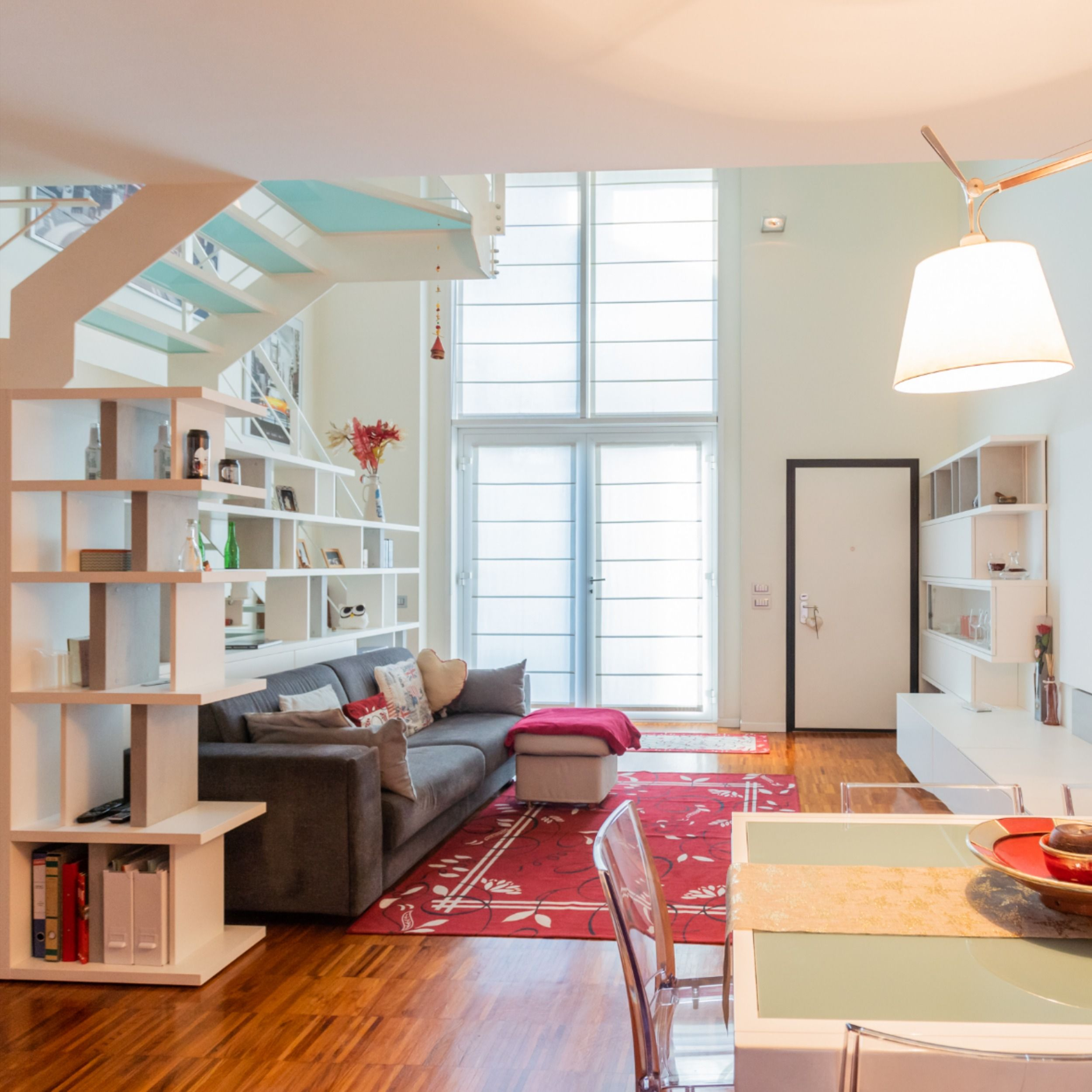 Brugherio Vendita Appartamento Con Giardino Nel 2020 Con Immagini