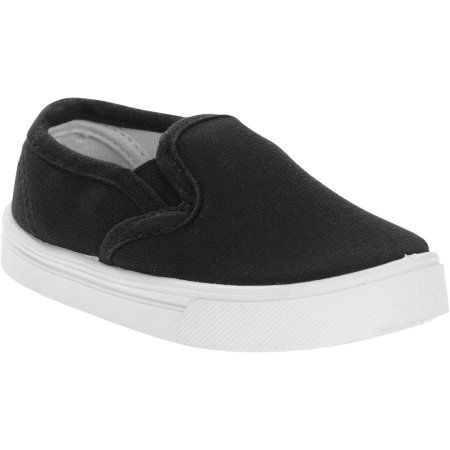 Boys casual shoes, Casual slip