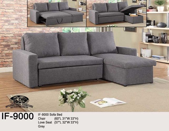 If 9000 Meubles Loren With Images Sectional Sofa Modern Sofa Bed Grey Sofa Bed