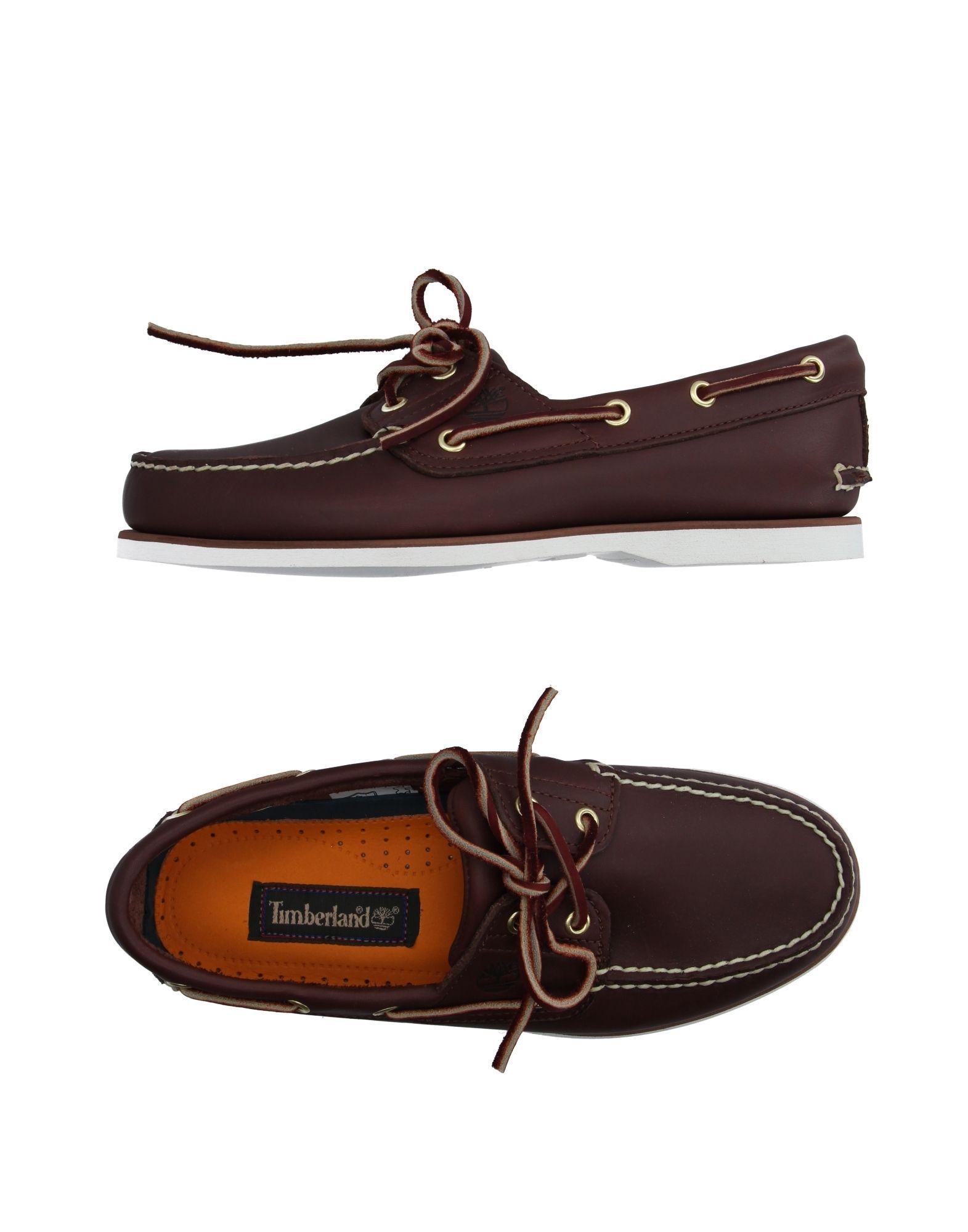 e1758c85a8 TIMBERLAND LOAFERS. #timberland #shoes # | Timberland | Timberland ...