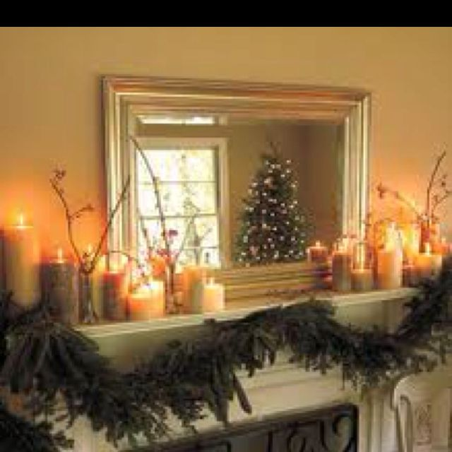 Pin by Jessica Brewer on Christmas Pinterest