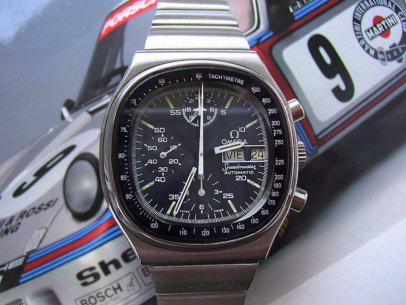Grindel Welche Uhr