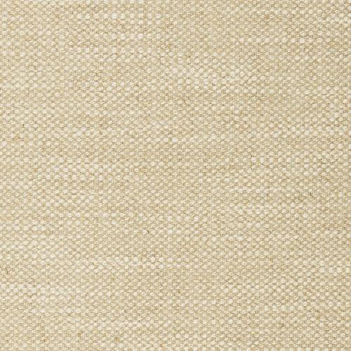 71% Rayon, 17% Polyester, 12% Linen  Grade: Z Bernhardt - Amber chair #B7712  http://bernhardt.com/design-resources/fabric/2339-002