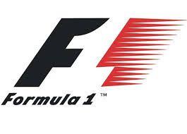 image result for single logos f1 pinterest formula 1 logos rh pinterest com