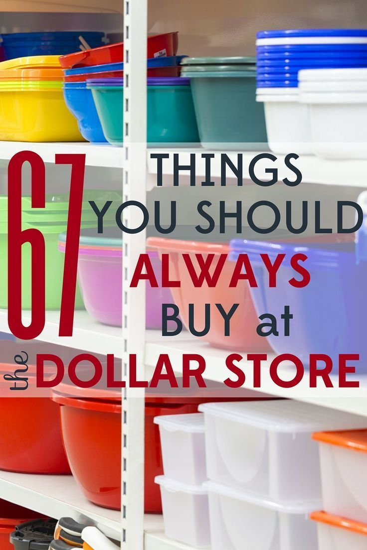 Things To Do When Bored At Home Diy Room Decor