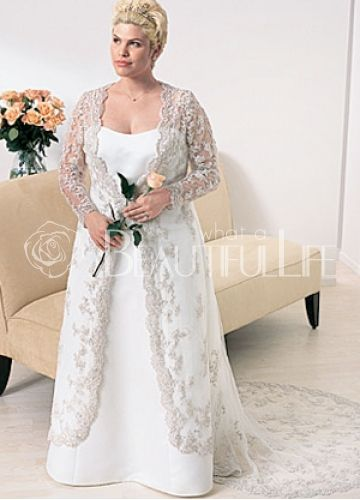 Silver Plus Size Bridesmaid Dresses Ibovnathandedecker