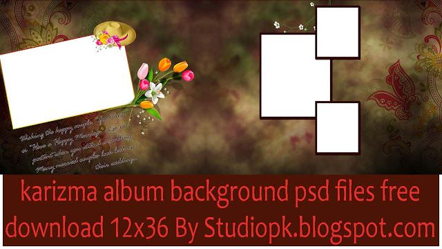 Wedding Background Psd Collection Wpawpartco