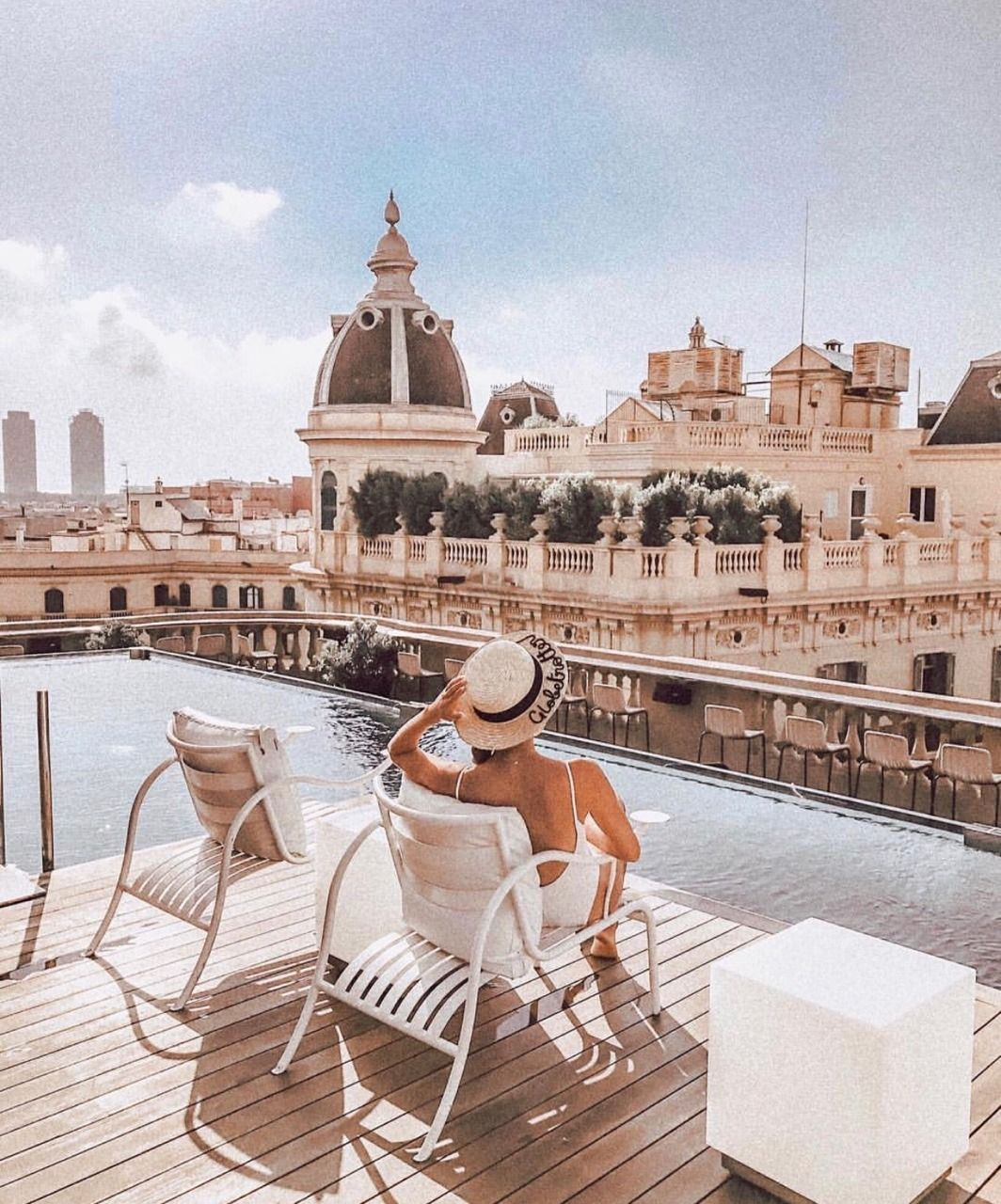 Pinned By Michaeljaimie Travel Adventure Inspiration