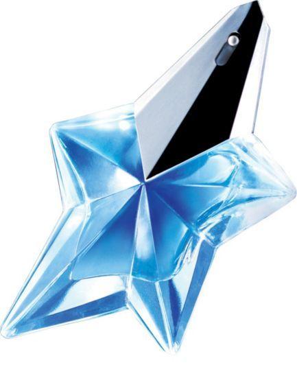 Thierry Mugler Angel Eau De Parfum Spray 25ml Perfume Boots