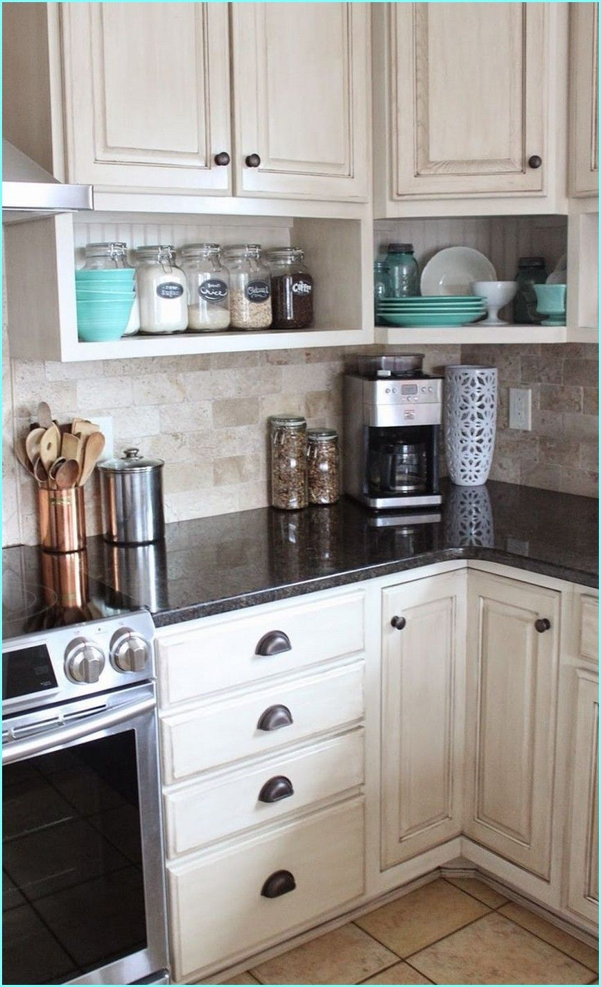 39 Kitchen Remodeling Trends That Are Hitting The Mark 7 In 2020 Kitchen Design Diy Kitchen Remodel Small Kitchen Wall Decor Farmhouse