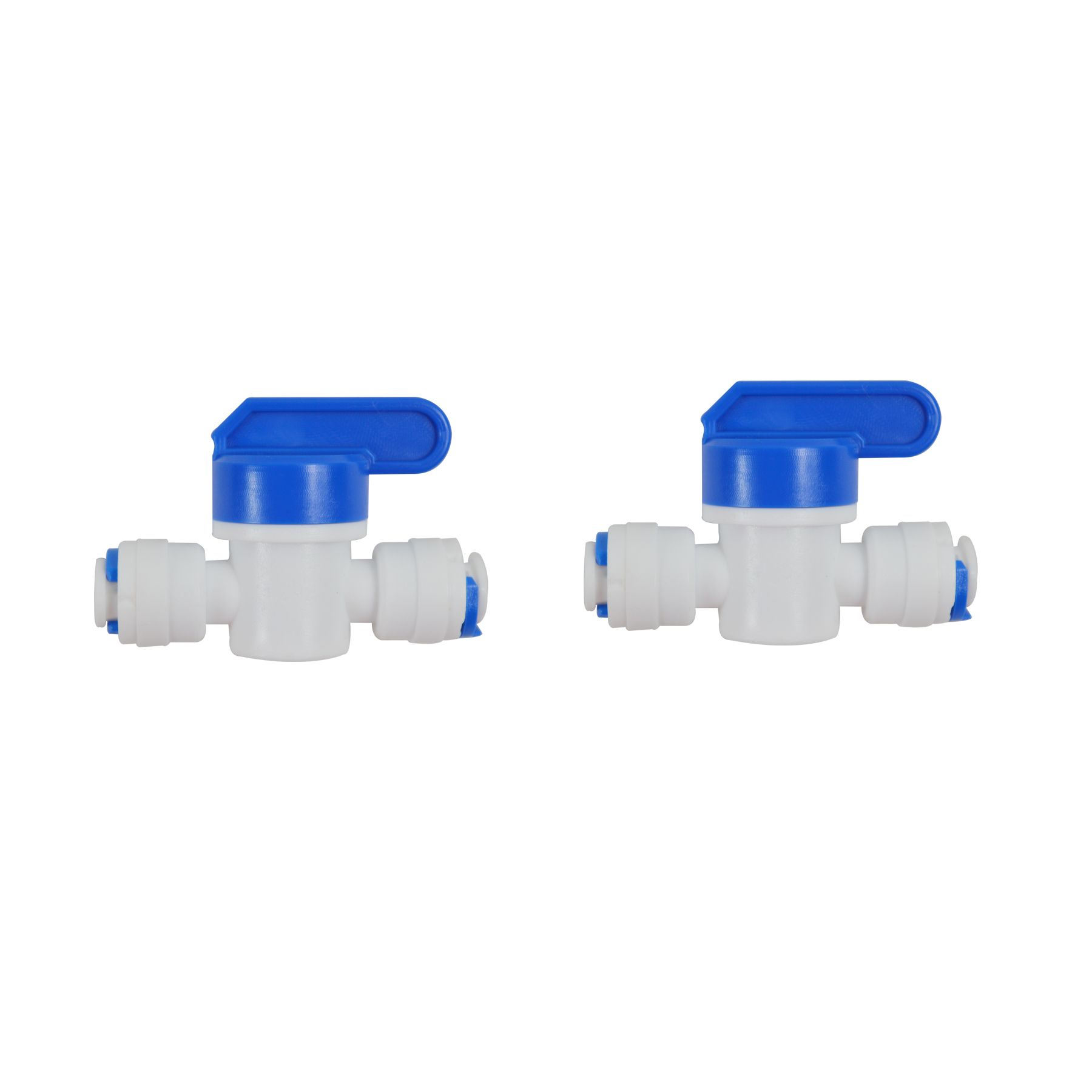 45+ Whole house water shut off valve ideas