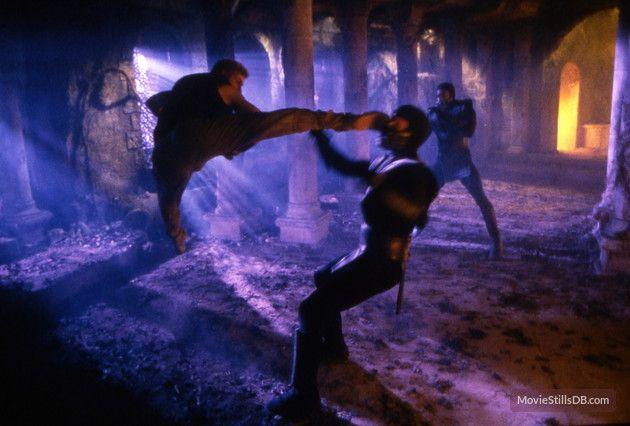 Pin By Nukro Savas On Mortal Kombat In 2020 Mortal Kombat