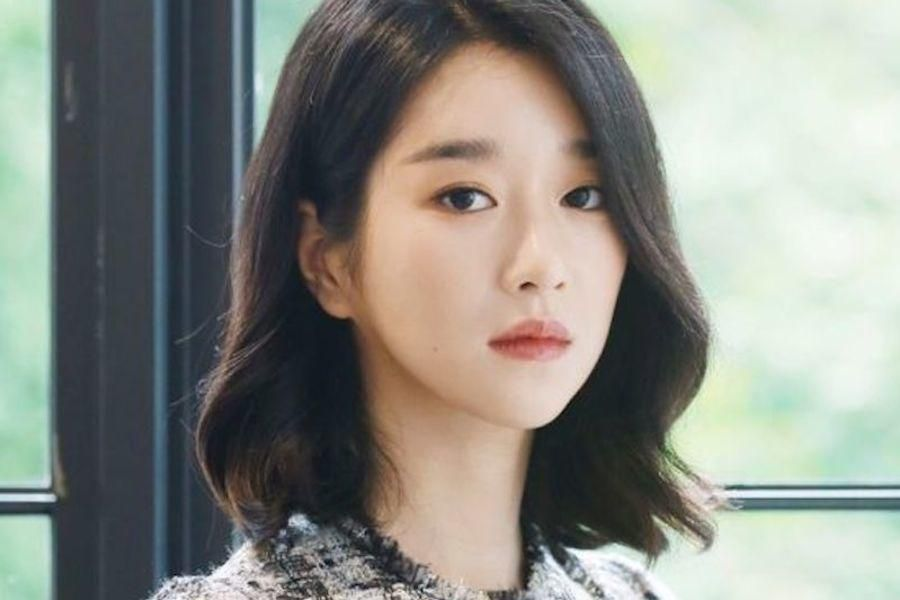 Seo Ye Ji's Reps Clarify Her Emergency Room Visit For Minor Injury Did Not Cause Cancelation Of Event For New Drama