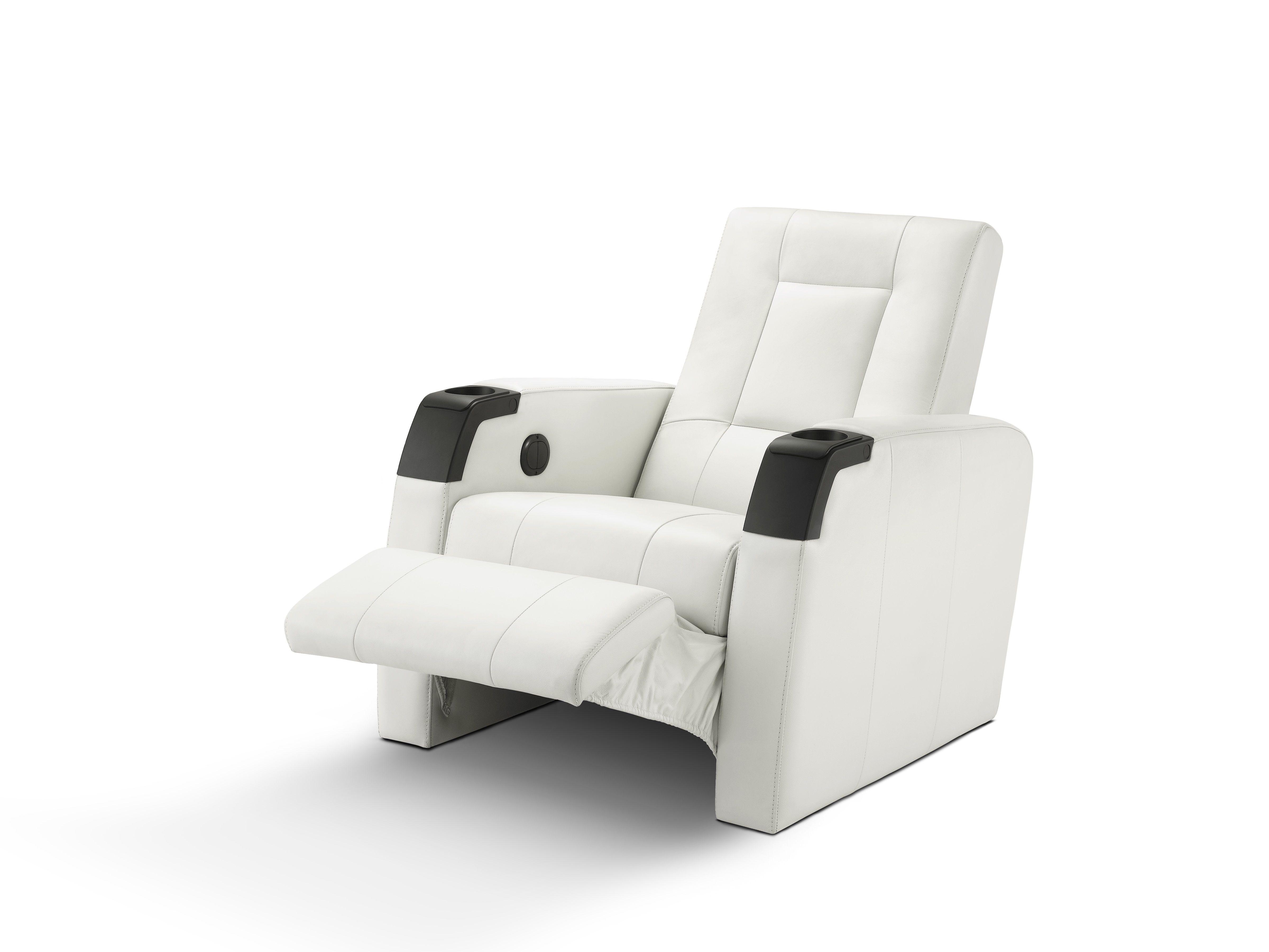 Premium Roma VIP reclining cinema single seat - in the reclining position  sc 1 st  Pinterest & Premium Roma VIP reclining cinema single seat - in the reclining ... islam-shia.org