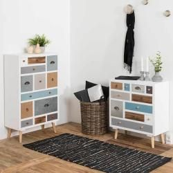 Photo of small furniture