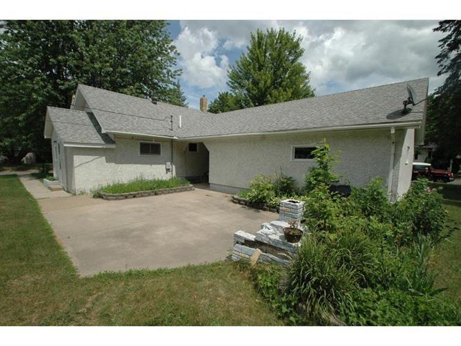 924 H Street NE, Brainerd, MN 56401