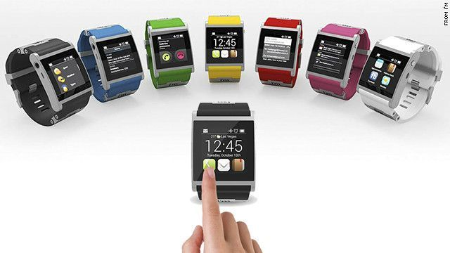 Android Apps Smart watch apple, Samsung smart watch
